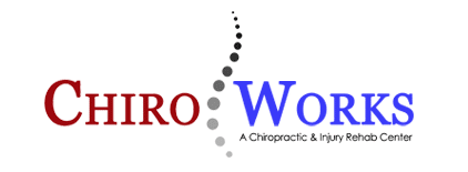 Chiropractic Winter Haven FL ChiroWorks, LLC